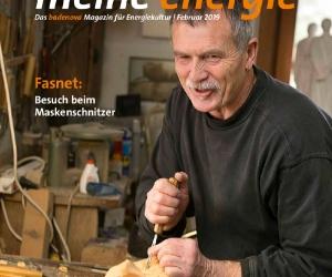 Holzbildhauer-Johannes-Koepfer