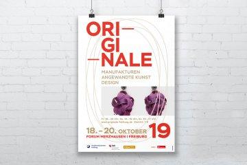 ORIGINALE FREIBURG 2019