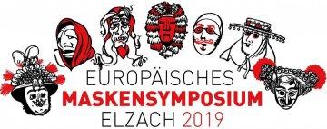 Europäisches Maskensymposium 2019