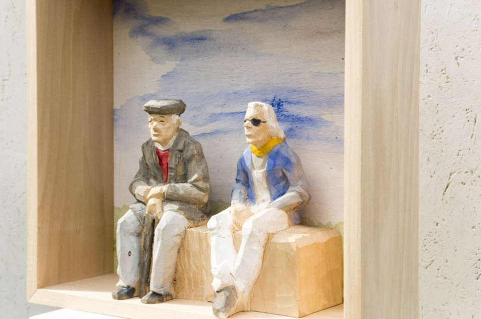 Rudi Bannwarth Skulpturen.jpg