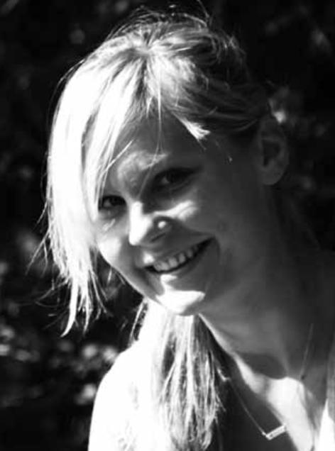 Anna-Katharina Henning