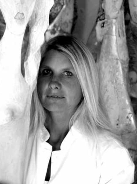 Heidi Leitner