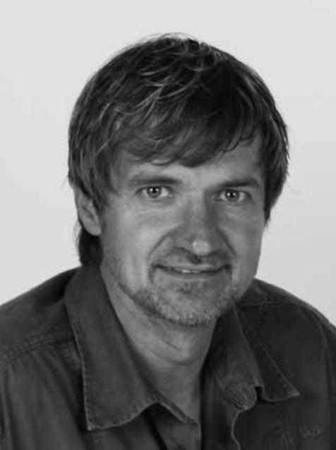 Heinz Kirchhofer