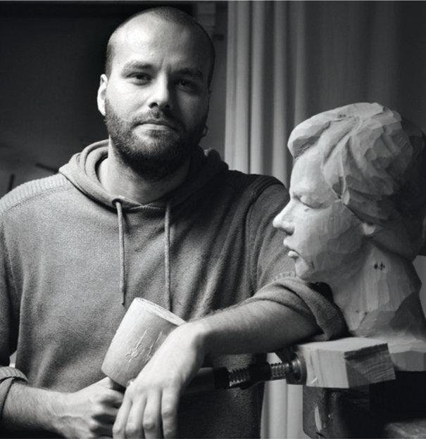 Johann Wittchow