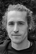 Holzbildhauer Lukas Schmid
