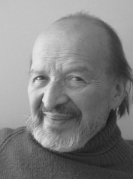 Johannes Norbert Klarmann