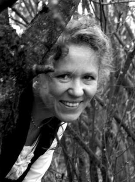 Karen Löwestrom