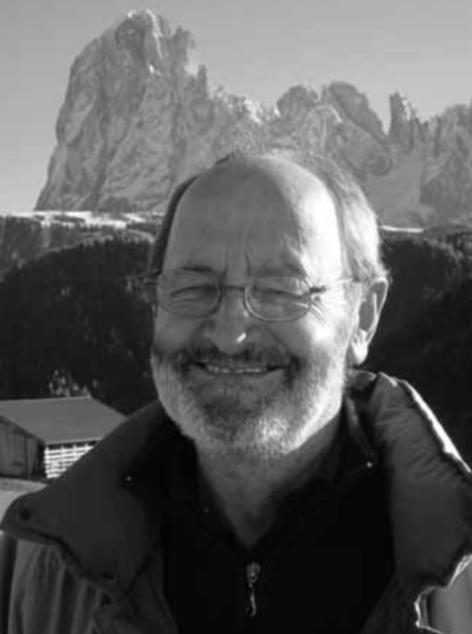 Lothar Dellago