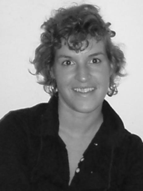 Márcia Bieri