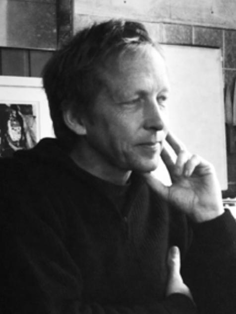 Reinhard Voss
