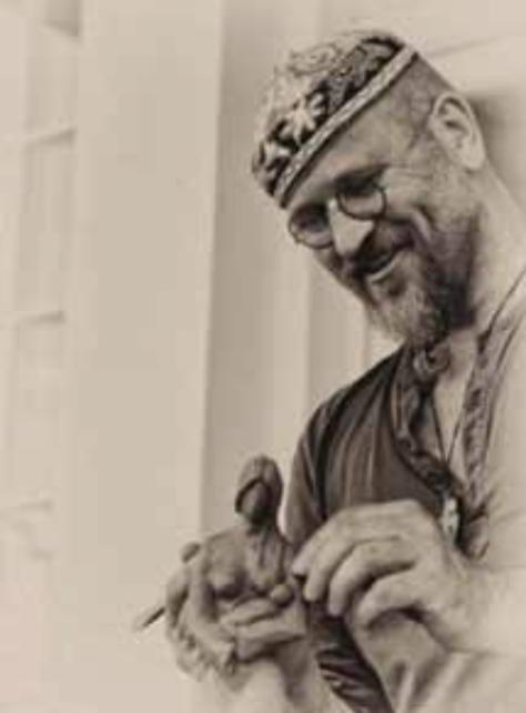 Roland Lindner