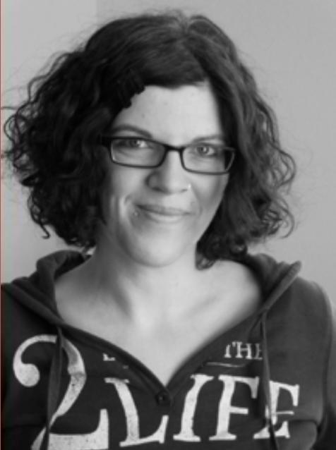 Sabine Rauber