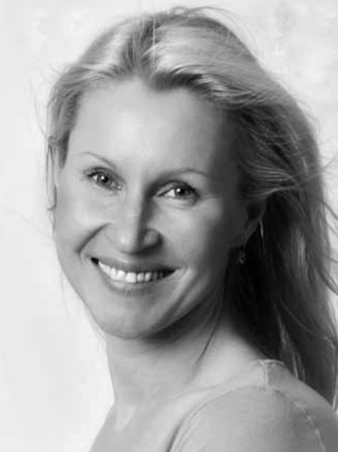 Sigita Laubengeier
