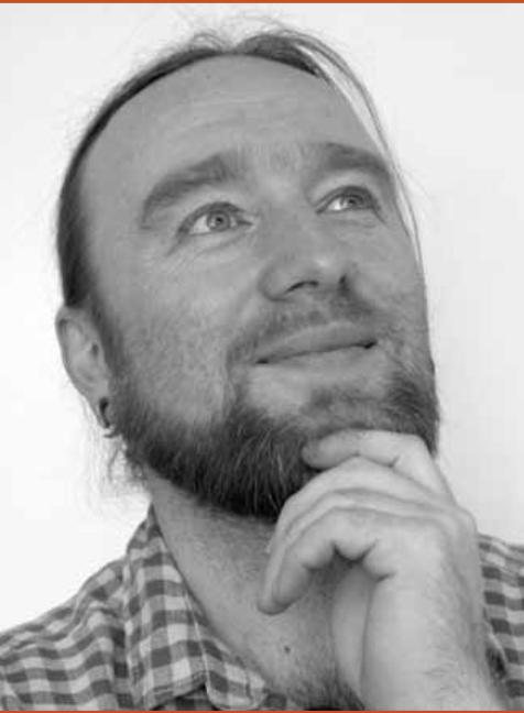 Simon Stiegeler