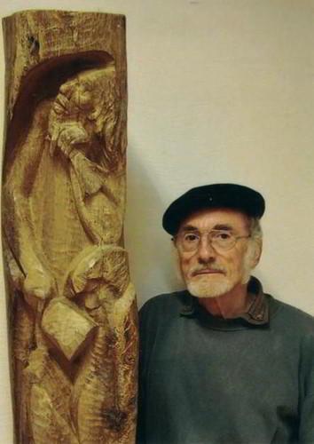 Wolfgang Kleiser