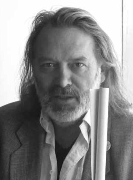 Wolfgang Schott