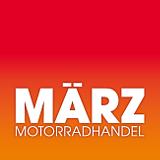 MÄRZ MOTORRADHANDEL